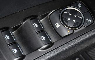 2018 Ford Fusion Hybrid Titanium Waterbury, Connecticut 30