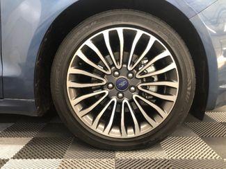 2018 Ford Fusion Titanium LINDON, UT 11