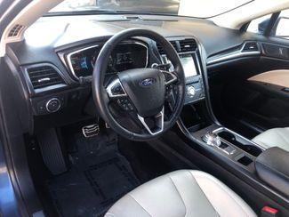 2018 Ford Fusion Titanium LINDON, UT 13