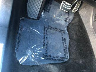 2018 Ford Fusion Titanium LINDON, UT 15