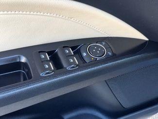 2018 Ford Fusion Titanium LINDON, UT 17