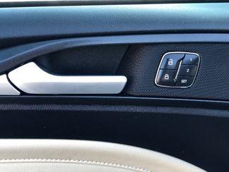 2018 Ford Fusion Titanium LINDON, UT 18