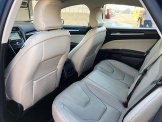 2018 Ford Fusion Titanium LINDON, UT 19