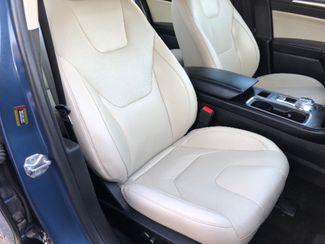 2018 Ford Fusion Titanium LINDON, UT 25
