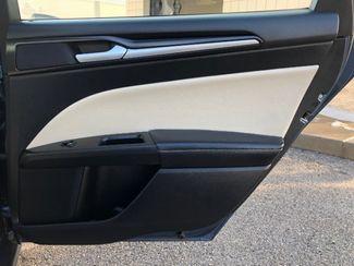 2018 Ford Fusion Titanium LINDON, UT 30