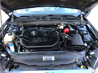 2018 Ford Fusion Titanium LINDON, UT 34