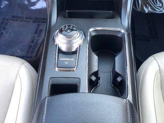 2018 Ford Fusion Titanium LINDON, UT 35