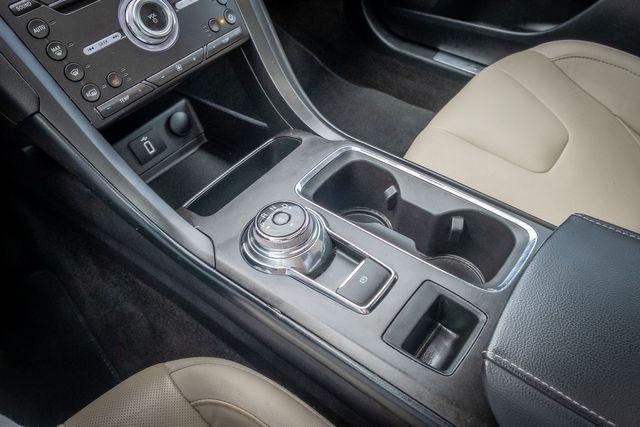 2018 Ford Fusion Titanium in Memphis, Tennessee 38115