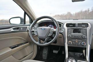 2018 Ford Fusion SE Naugatuck, Connecticut 14