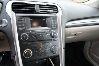 2018 Ford Fusion SE Naugatuck, Connecticut 19