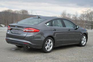 2018 Ford Fusion SE Naugatuck, Connecticut 6