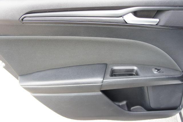 2018 Ford Fusion S in San Antonio, TX 78233