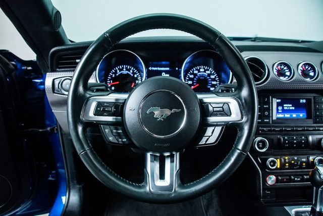 2018 Ford Mustang 5.0 GT Performance Package 727HP Roush Supercharge in Carrollton, TX 75006
