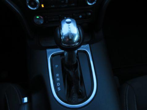 2018 Ford Mustang EcoBoost Premium Pkg | Abilene, Texas | Freedom Motors  in Abilene, Texas