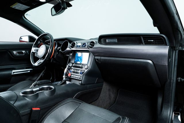 2018 Ford Mustang 5.0 GT Premium Performance Pkg With Many Upgrades in Addison, TX 75001
