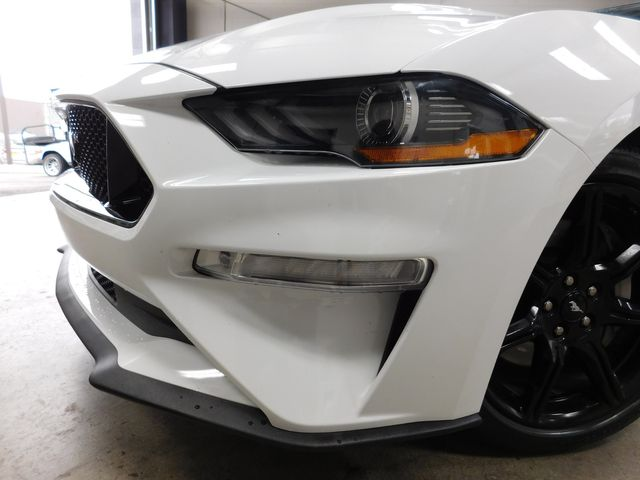 2018 Ford Mustang GT in Airport Motor Mile ( Metro Knoxville ), TN 37777