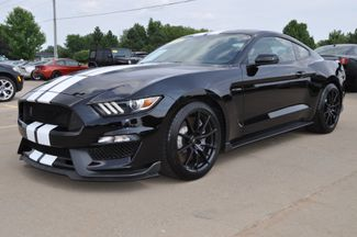 2018 Ford Mustang Shelby GT350 in Bettendorf/Davenport, Iowa 52722