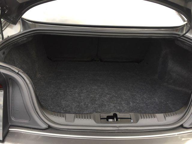 2018 Ford Mustang GT Premium in Boerne, Texas 78006