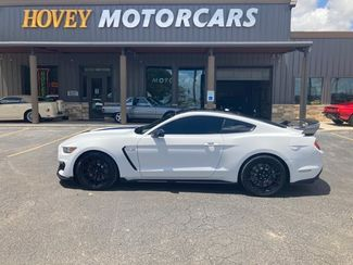 2018 Ford Mustang Shelby GT350 in Boerne, Texas 78006