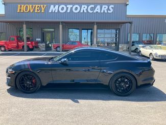 2018 Ford Mustang GT in Boerne, Texas 78006