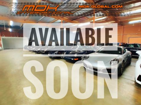 2018 Ford Mustang EcoBoost Premium - Manual - Performance pkg in Los Angeles
