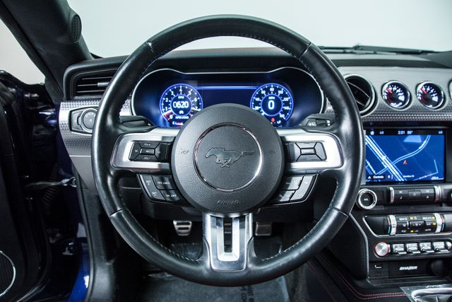 2018 Ford Mustang GT Premium RARE CAR in Addison, TX 75001