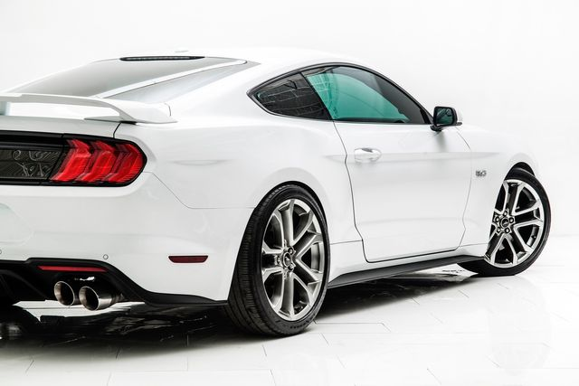 2018 Ford Mustang 5.0 GT Performance Package in Carrollton, TX 75006