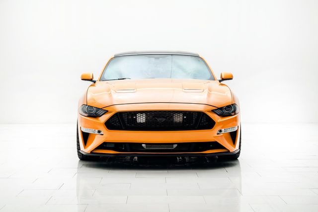 2018 Ford Mustang GT 5.0 Supercharged 950+hp in Carrollton, TX 75006