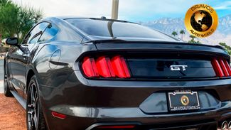 2018 Ford Mustang GT Premium  city California  Bravos Auto World  in cathedral city, California