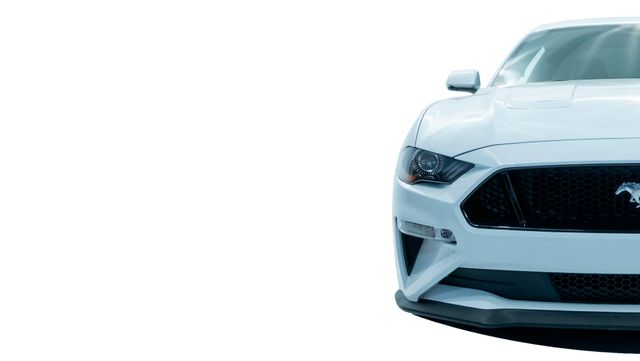 2018 Ford Mustang GT Premium Performance Pkg with Many Upgrades in Dallas, TX 75229