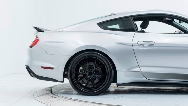 2018 Ford Mustang GT Supercharged with Many Upgrades in Dallas, TX 75229