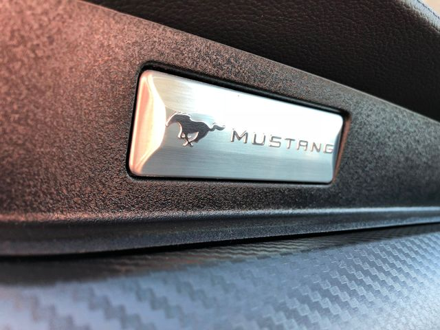 2018 Ford Mustang EcoBoost in Gower Missouri, 64454