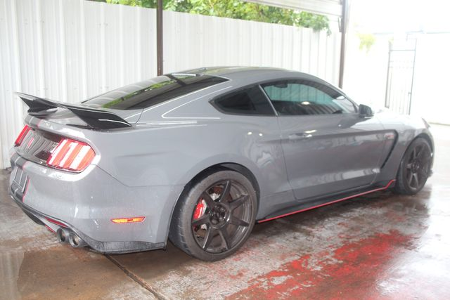2018 Ford Mustang Shelby GT350 in Houston, Texas 77057