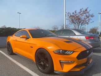 2018 Ford Mustang GT in Kernersville, NC 27284