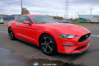2018 Ford Mustang EcoBoost in Memphis Tennessee, 38115
