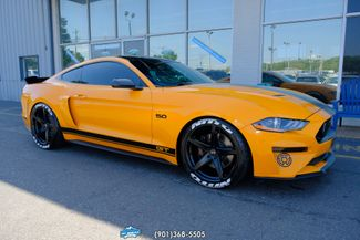 2018 Ford Mustang GT in Memphis, Tennessee 38115