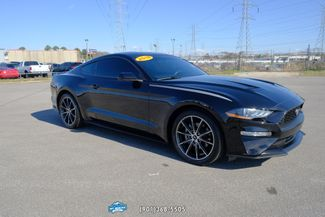 2018 Ford Mustang EcoBoost in Memphis, Tennessee 38115
