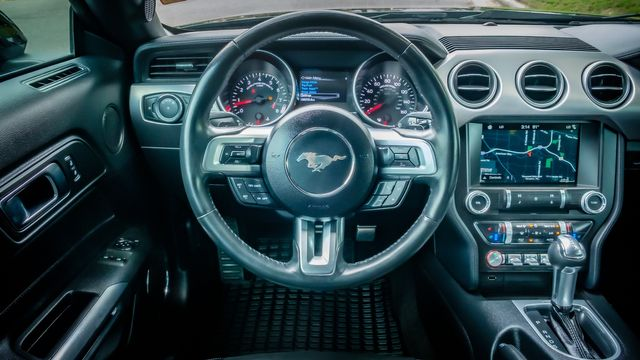 2018 Ford Mustang GT in Memphis, TN 38115