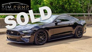 2018 Ford Mustang GT   Memphis, Tennessee   Tim Pomp - The Auto Broker in  Tennessee