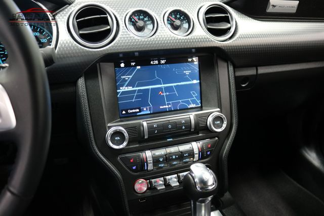 2018 Ford Mustang GT Premium Merrillville, Indiana 19