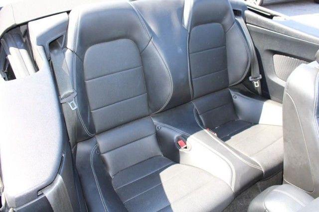 2018 Ford Mustang GT Premium St. Louis, Missouri 11