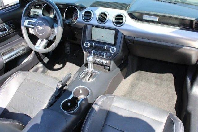 2018 Ford Mustang GT Premium St. Louis, Missouri 12