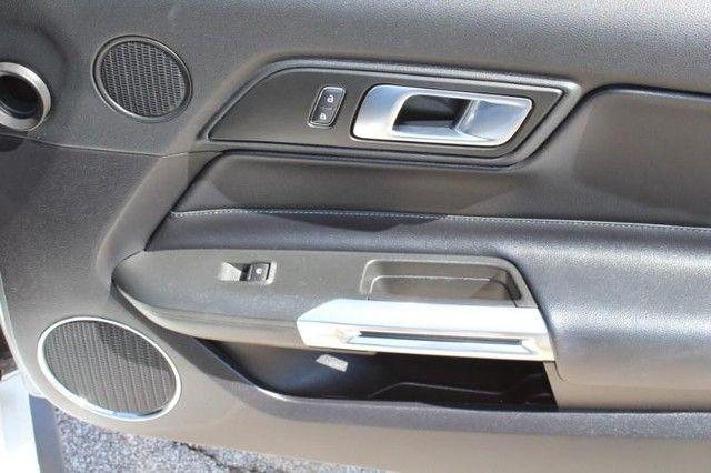 2018 Ford Mustang GT Premium St. Louis, Missouri 13