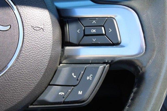2018 Ford Mustang GT Premium St. Louis, Missouri 19