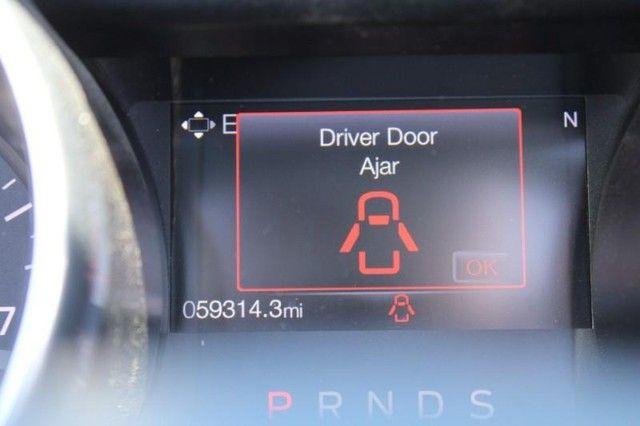 2018 Ford Mustang GT Premium St. Louis, Missouri 20