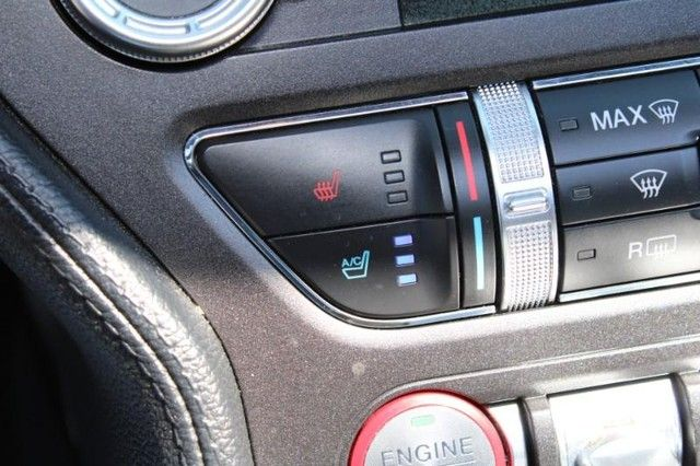 2018 Ford Mustang GT Premium St. Louis, Missouri 23