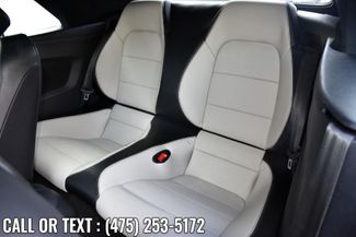 2018 Ford Mustang EcoBoost Premium Waterbury, Connecticut 14