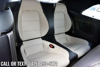 2018 Ford Mustang EcoBoost Premium Waterbury, Connecticut 15