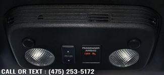 2018 Ford Mustang EcoBoost Premium Waterbury, Connecticut 33