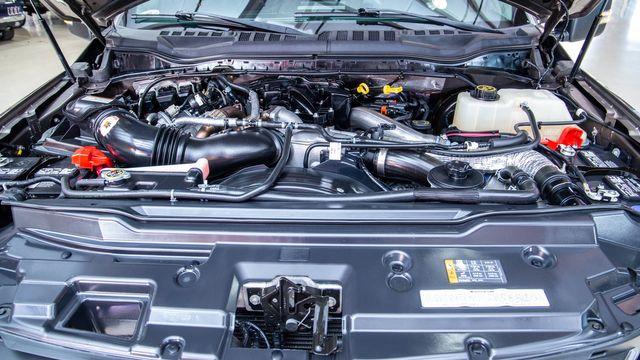 2018 Ford Super Duty F-250 Lariat SRW 4x4 in Addison, Texas 75001